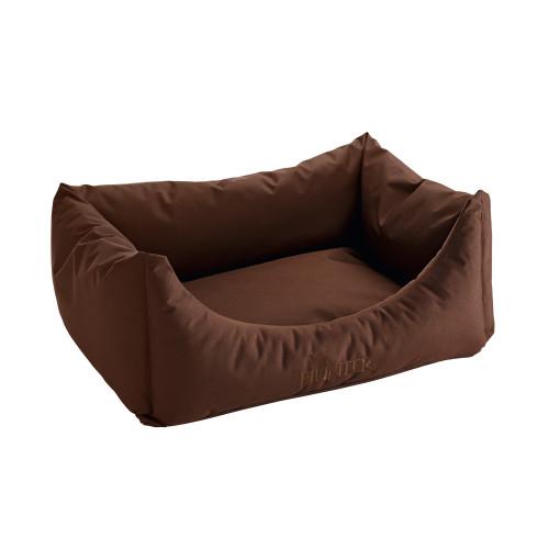 Dog sofa Gent antibac 80x60 cm