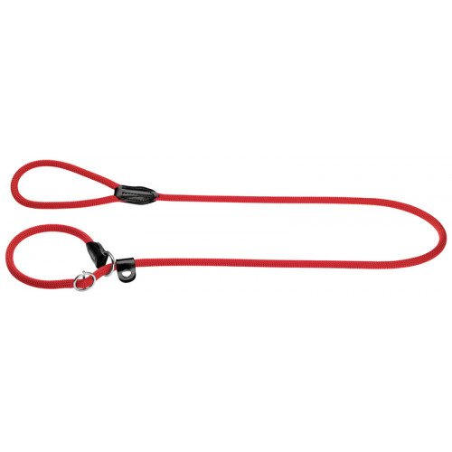 Retriever-Leash Freestyle 8/120, red