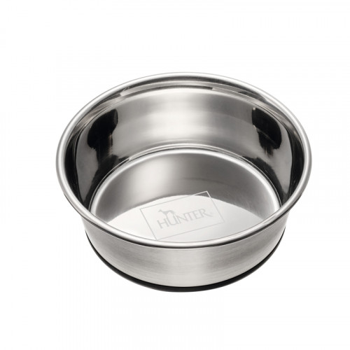 Stainless steel Bowl 2700 ml