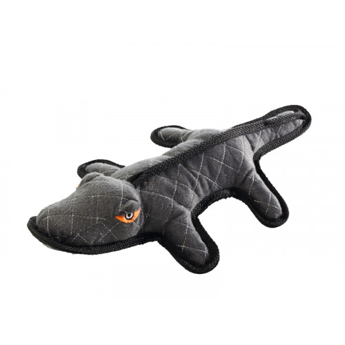 Dog Toy Tuff Crocodile 32 cm