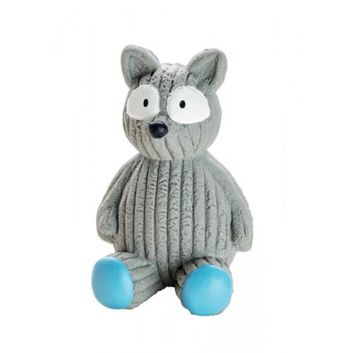 狗玩具Timaru老鼠