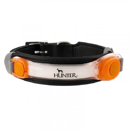 LED發光適配器